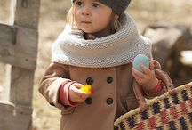 Knitting Ideas / easy to knit ideas for a beginner