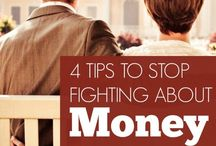 Finances & Money Tips / Tips for saving & spending wisely