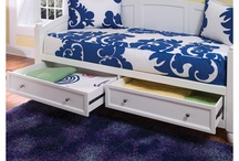 Home, deco, furnitures