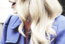 Taylor Swift. / #TaylorSwift