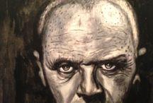 Enrico Moratelli / The soul's portrait. enricomoratelli@gmail.com