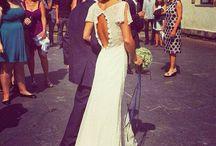 Wedding from my dreams