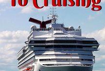 Cruising??