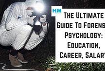 PSYCHOLOGY GUIDE