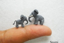 Mini/Micro Anything