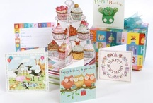 Gorgeous Cards and Gifts / Phoenix Trading June Winter release 2012