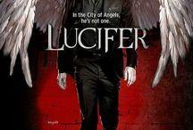 Lucifer ♥️