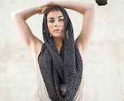 scarfs I like.