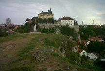Boros Zoltán / Ingatlanértékesítő vagyok Veszprémben, ha van eladó ingatlanod hívj. nullahat-húsz 294 7813