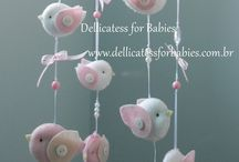 bebek bez oyuncaklari