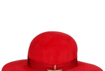 Hats/ capello / I will be a feather of your cap