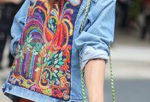 Fashion Wanna Be