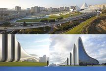 архитектура-дизайн