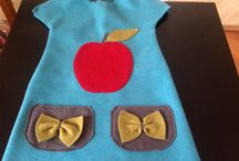 ¥%Pomme d'appi#¥mes creations%¥
