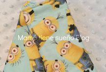 Porteo/babywearing / Todo sobre porteo/Babywearing