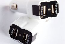 Sino Electron - USB Car Charger Manufacturer and Supplier