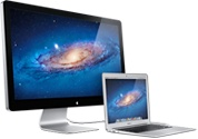 Great Products / Computers, electronics, household, and more