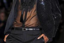 Pants / Tailoring and tuxedo pants...