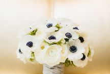 Bouquets - Pinspirations