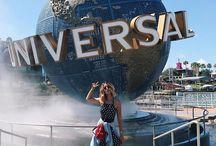 Disney Fotos ❤