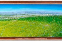 Bohemus Maps
