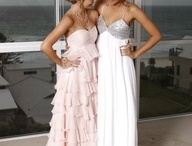 Prom dresses ideas <3 / by Caitlin Marie Keziah