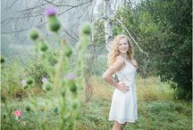 Stacy Carosa Photography Sessions / Stacy Carosa Photography High School Senior Sessions