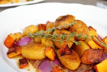 Italien in meinem Kochtopf / Italien in meinem Kochtopf, zeigt euch tolle Rezepte, Lifestyle und die schönste Regionen Italiens. Besucht meine Facebookseite  /www.facebook.come/pages/Italien-in-meinem-Kochtopf/725188157573000 oder meinen Blog im Netz auf  www.Italabo.de