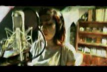 Novita Dewi Marpaung ft. Alex Rudiart Hutajulu - Didia Rokka Phi