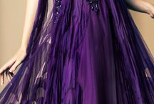 Gorgeous gowns / Clothing / by Ann Lesley Vachon