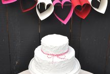 Bastelideen zur Hochzeit und anderen Feierlichkeiten / Einladungskarten zur Hochzeit