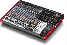 Musique numérique & tactile