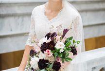 Bridal Photography- Amanda Abel Photography / Bridal Photography by Amanda Abel Photography