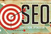 SEO - General Info / We value all aspects of law firm marketing including branding, search engine marketing, and traditional offline marketing like yellow pages.