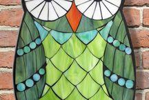 venecita-mosaico