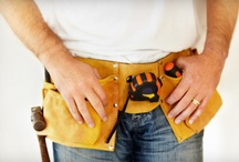 Handyman Services Clarksville / Handyman Services in Clarksville offers services to your home repairs, maintenance, and improvement solutions