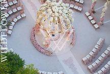 Ceremony Locations