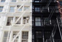 architekturaaa