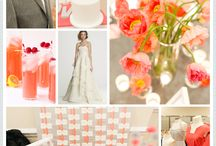 Wedding Bliss / by Ashley Knox