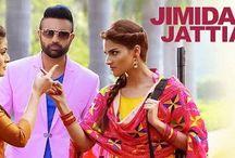Punjabi songs / Check here brand new Punjabi songs full information, images & Wallpapers