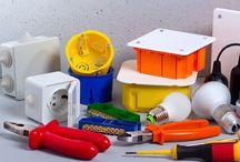 Electrical Socket distributors