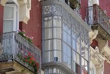 El Ferrol 09-08-2012