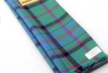 Clan Cooper Products / From Scotclans, the World's largest clan resource and retailer, a selection of clan cooper crest and tartan products: http://www.scotclans.com/clan-shop/cooper/
