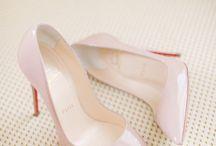 Dress sense! / Clothing shoes accessories