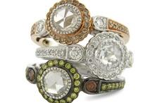 Jewellery moods