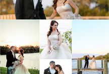 Florida Wedding Photography / Duca Studio Photography & Video - Florida Weddings