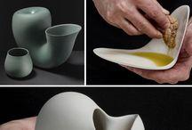 Design d'objets