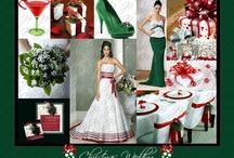 Wedding / by Telia Dargartz