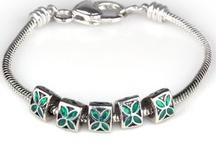 Jewelry Ideas / by Sunny Clark