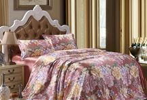 All About Bedding